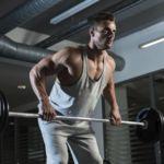El remo y todas sus modalidades para trabajar tu espalda