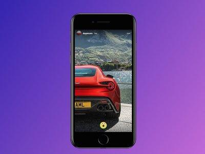 No esperes al iPhone X, esta app crea animojis reconociendo tus expresiones en tiempo real