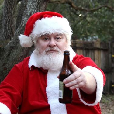 Las cervezas de Navidad llegan a España: consistencia robusta, sabores dulces y cogorza asegurada