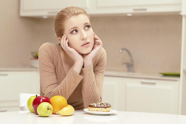Por qué hacer una dieta de 800 Kcal es una locura (y un peligro) para tu organismo