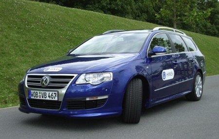 Volkswagen-HAVEit