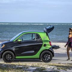 Foto 270 de 313 de la galería smart-fortwo-electric-drive-toma-de-contacto en Motorpasión