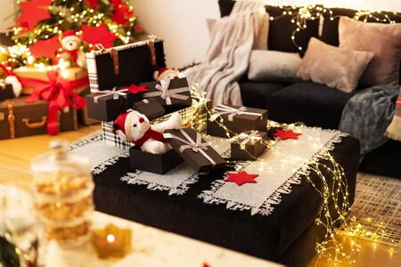 20 10 03 La Mallorquina Navidad2020 0876