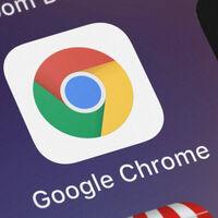Cómo borrar los datos almacenados en tu móvil de una web concreta en Google Chrome