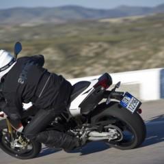 Foto 65 de 103 de la galería aprilia-dorsoduro-1200-mega-galeria-de-fotos-oficiales en Motorpasion Moto
