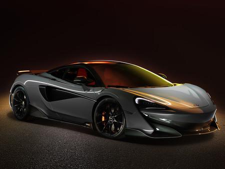 McLaren no ofrecerá un deportivo eléctrico hasta que las baterías soporten 30 minutos a fuego en pista