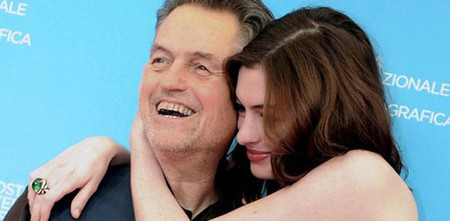 demme-hathaway