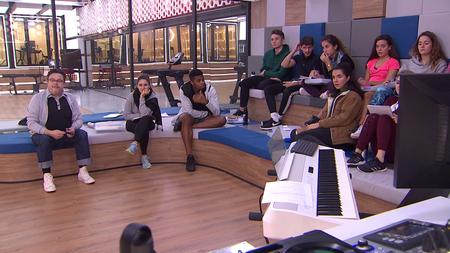 ¿Volverán las clases de cultura musical de OT a YouTube? Ni Miqui Puig tiene la respuesta