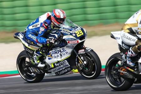 Los pilotos sustitutos de MotoGP tendrán que ser aprobados por la FIM, pero sin Superlicencia