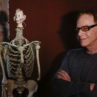 Batman volverá a tener música de Danny Elfman: Joss Whedon le ha fichado para 'La Liga de la Justicia'