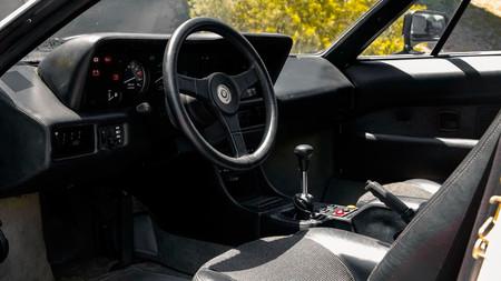 BMW M1 1918, 12.186 km, venta