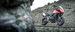 Triumph Tiger Sport 1050