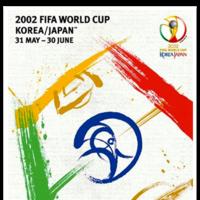 Mundial de Corea y Japón 2002