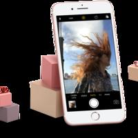 Compra tus regalos con tiempo: Apple amplia el periodo de cambios y devoluciones por Navidad