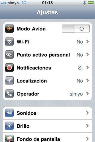 punto-de-acceso-iphone-3gs-2.jpg