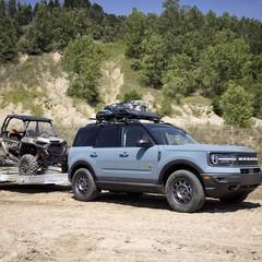 Foto 17 de 24 de la galería ford-bronco-2020-preparaciones en Motorpasión