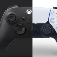 Cómo conectar los mandos de PS5, Xbox Series S y Xbox Series X a tu teléfono móvil a través del Bluetooth