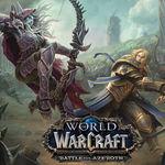Un jugador de World of Warcraft: Battle for Azeroth ha alcanzado el nivel 120 en poco más de cuatro horas