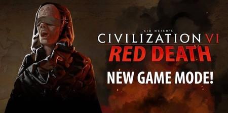 Civilization VI ya nos deja combatir contra otros jugadores con su propio Battle Royale postapocalíptico