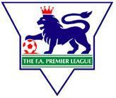 La liga inglesa de fútbol ingresa €4.000 millones al año