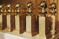 Ganadores de los Globos de Oro 2012: unos premios muy repartidos