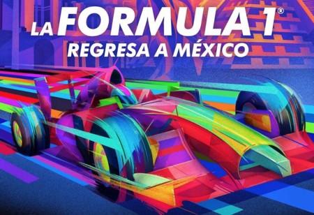 Gran Premio de México 2015