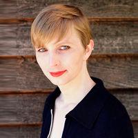 Chelsea Manning es liberada tras dos meses en prisión, aunque su libertad podría no durar mucho tiempo
