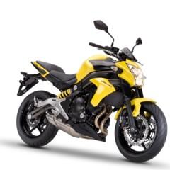 Foto 1 de 77 de la galería kawasaki-er-6n-2012-divertida-facil-y-con-estilo en Motorpasion Moto