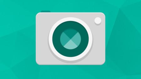 Motorola lanza nueva aplicación de cámara con controles manuales