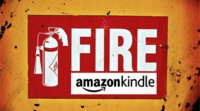 Kindle Fire, lo que sabemos sobre la tablet de Amazon
