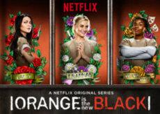 ¿Es 'Orange is the new black' la mejor serie de Netflix?