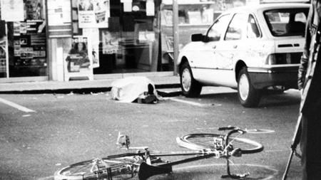Los asesinos de Brabante, los crímenes terroristas de los años 80 en Bélgica que ahora podrían resolverse