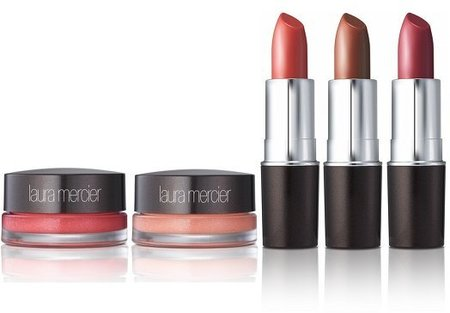 labios-laura-mercier-lingerie-collection-for-spring-2012-524x364.jpg