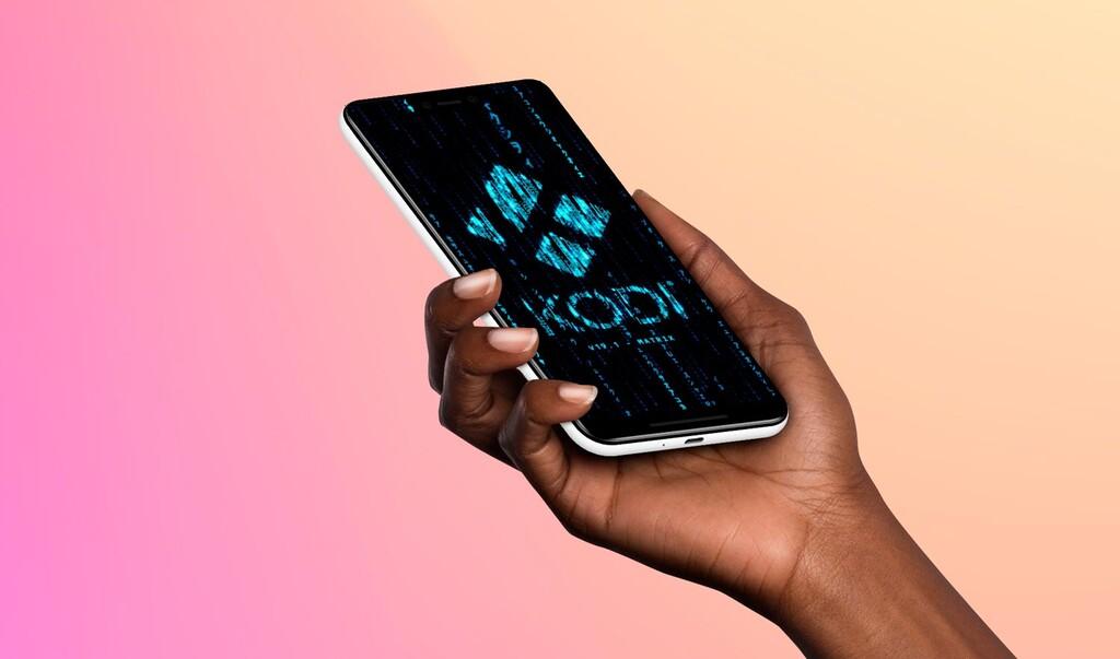 Cómo instalar Netflix en Kodi para Android™ y ventajas de verlo desde ahí