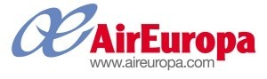 Air Europa: Nueva ruta Madrid-Buenos Aires
