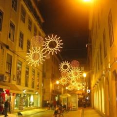 Foto 5 de 8 de la galería lisboa-en-navidad en Diario del Viajero