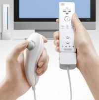 Rumor: el mando de la Wii como teléfono VoIP