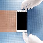 Xiaomi explica por qué no fabrica smartphones resistentes al agua