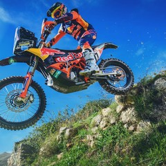 Foto 15 de 116 de la galería ktm-450-rally-dakar-2019 en Motorpasion Moto