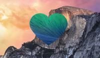 Apple da con la solución a sus problemas de red en Yosemite: volver al sistema de Mavericks