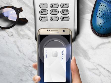 Los pagos móviles no acaban de triunfar entre los usuarios españoles, solo un 5% los usan habitualmente