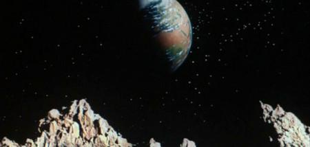Ciencia ficci n 39 con destino a la luna 39 de irving pichel for En que ciclo lunar estamos hoy
