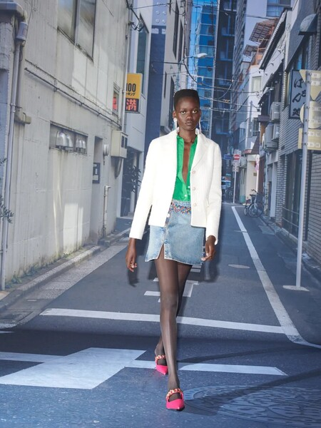 Zara New In 2021 Otono 07