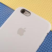 La carga rápida llegaría en la próxima generación de iPhone