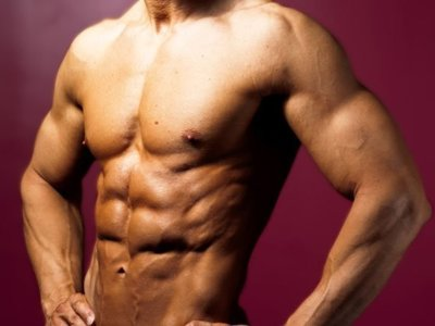 Cinco claves para perder grasa