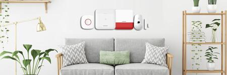 Hikvision lanza el AX PRO, su nuevo sistema de alarma y vigilancia remota para el hogar