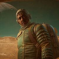 The Invincible, el juego de ciencia ficción espacial creado por ex de The Witcher 3, presenta nuevo tráiler y ventana de lanzamiento
