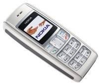 1110 y 1600, la simplicidad según Nokia