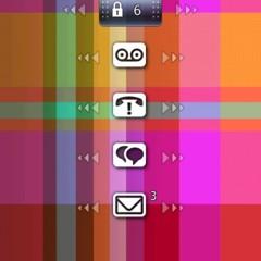 Foto 4 de 5 de la galería windows-mobile-temas en Xataka Móvil