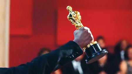 Cambios en los Premios Óscar 2021: la Academia incluirá estándares de diversidad e inclusión que influirán en las nominaciones